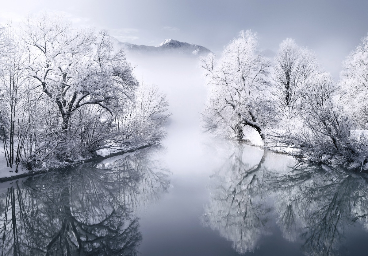 zimnie-peyzazhi-fotograf-Kilian-Shoenberger 24