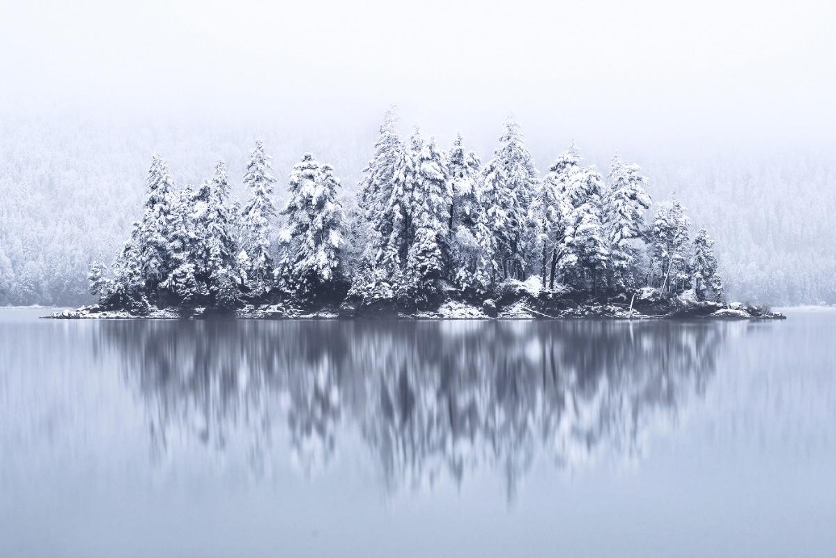 zimnie-peyzazhi-fotograf-Kilian-Shoenberger 29