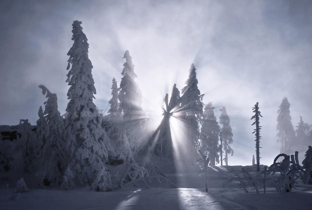 zimnie-peyzazhi-fotograf-Kilian-Shoenberger 6