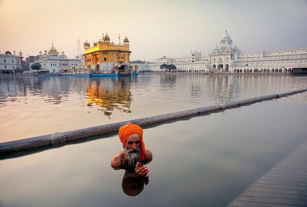 Победители фотоконкурса Travel Photographer of the Year 2018 4