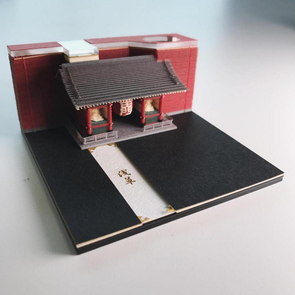 otryvnoy-yaponskiy-bloknot-Omoshiro-Block 11