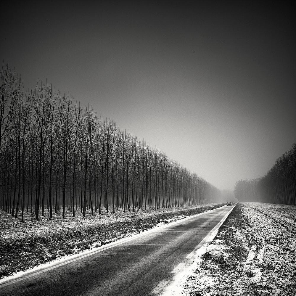 Cherno-belye-peyzazhnye-fotografii-Pera-Pellegrini 19