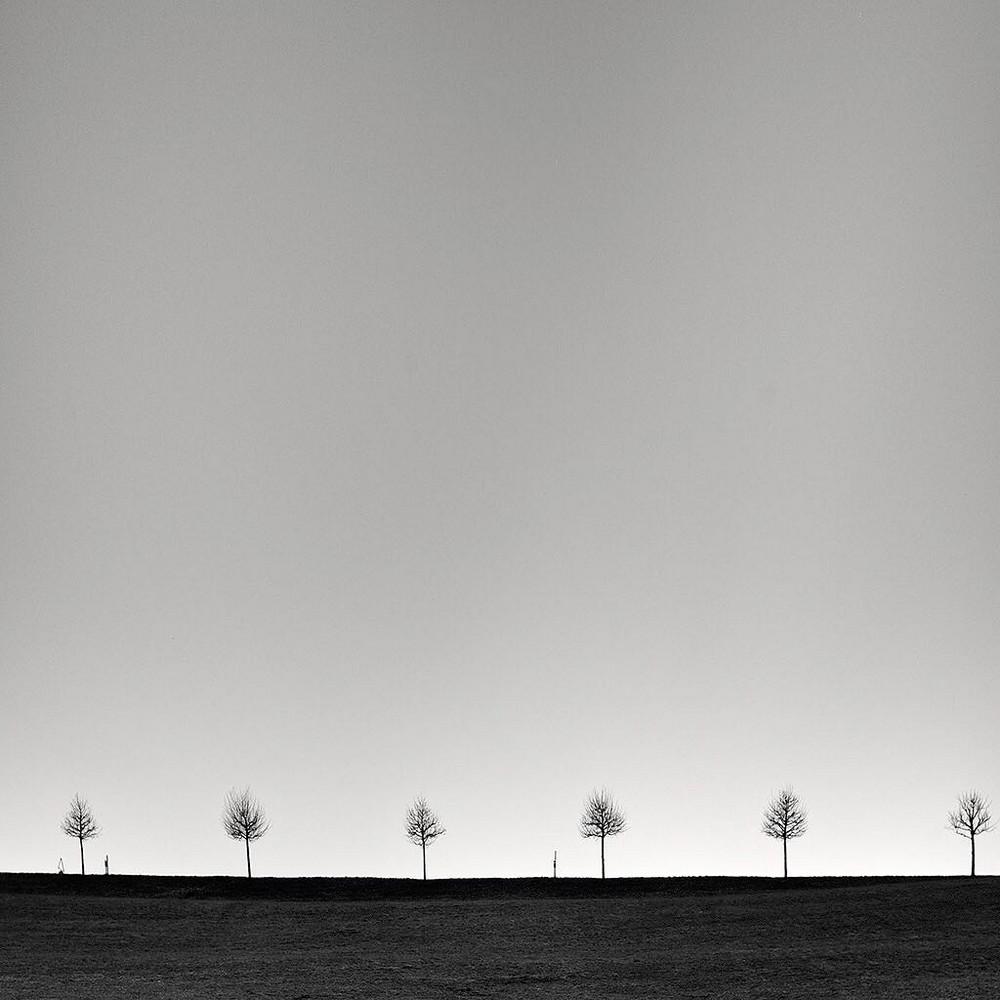 Cherno-belye-peyzazhnye-fotografii-Pera-Pellegrini 4