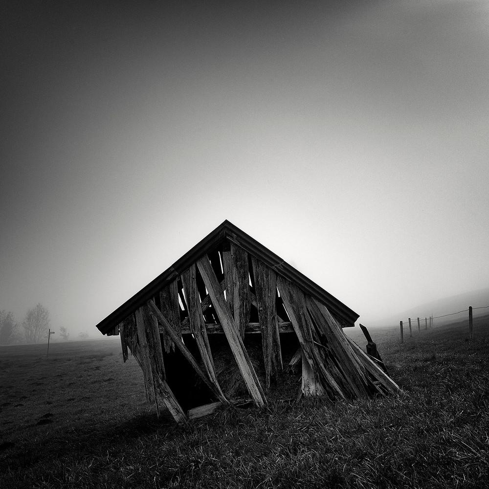 Cherno-belye-peyzazhnye-fotografii-Pera-Pellegrini 50