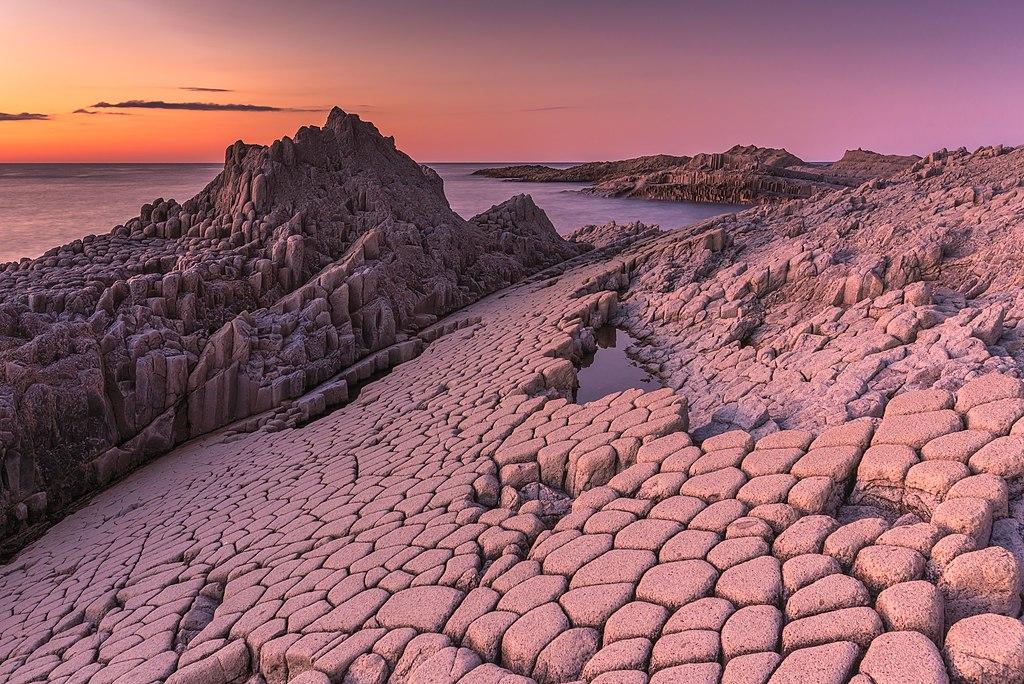 Красота планеты в работах победителей фотоконкурса «Вики любит Землю – 2018»  1