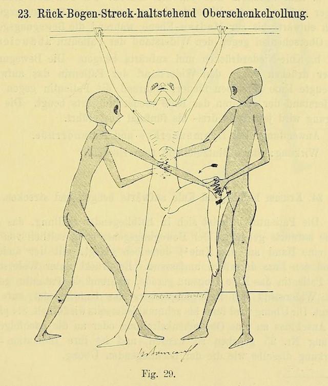 lechebnaya-gimnastika-v-ginekologii-po-Ture-Brandtu-illyustratsii 12