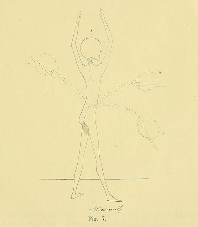 lechebnaya-gimnastika-v-ginekologii-po-Ture-Brandtu-illyustratsii 4