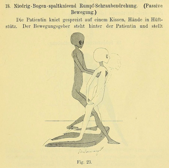 lechebnaya-gimnastika-v-ginekologii-po-Ture-Brandtu-illyustratsii 8