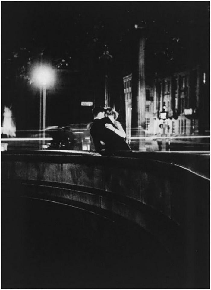 fotograf-Izis-Bidermanas-Parizh 22