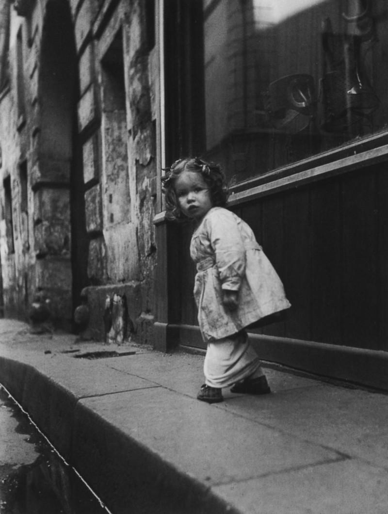 fotograf-Izis-Bidermanas-Parizh 29
