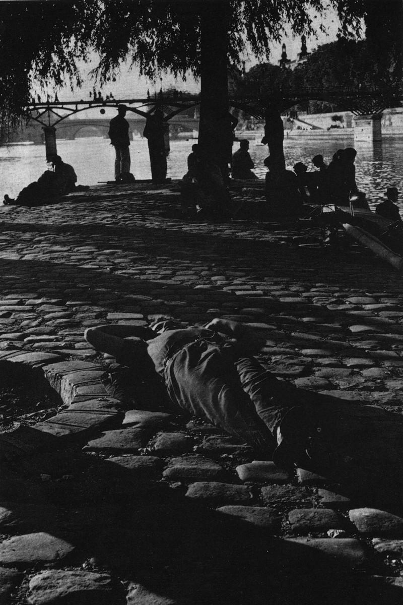 fotograf-Izis-Bidermanas-Parizh 30