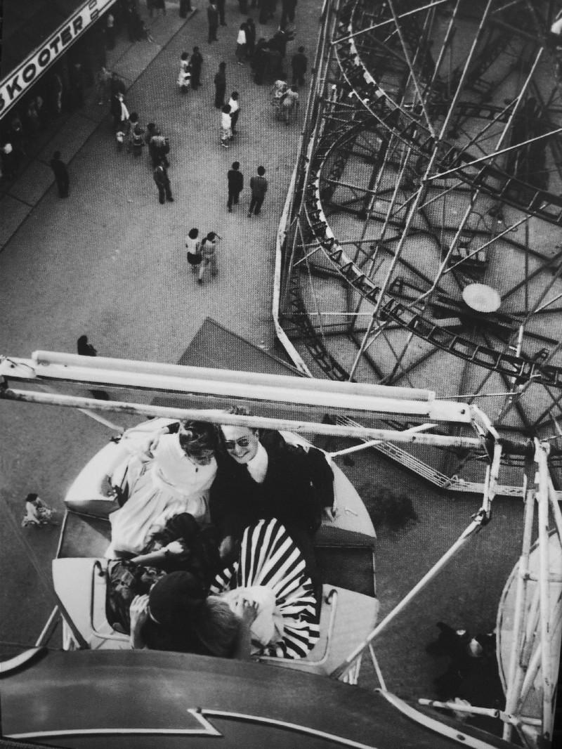 fotograf-Izis-Bidermanas-Parizh 35