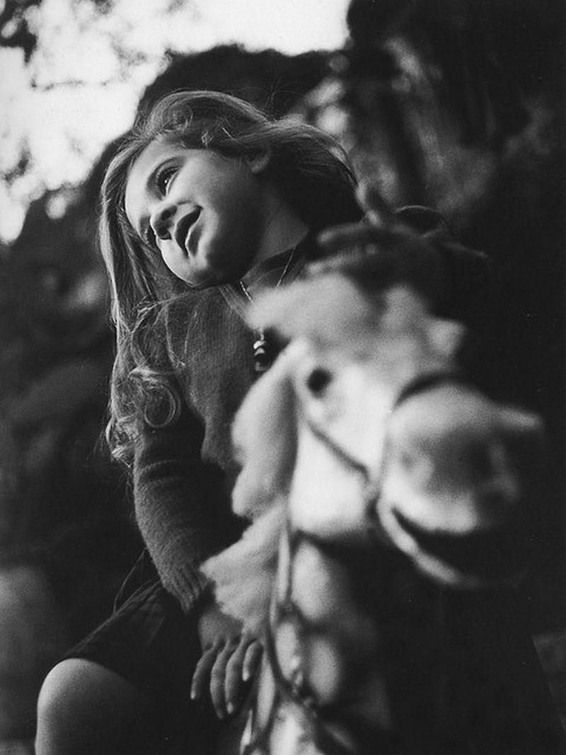 fotograf-Izis-Bidermanas-Parizh 38