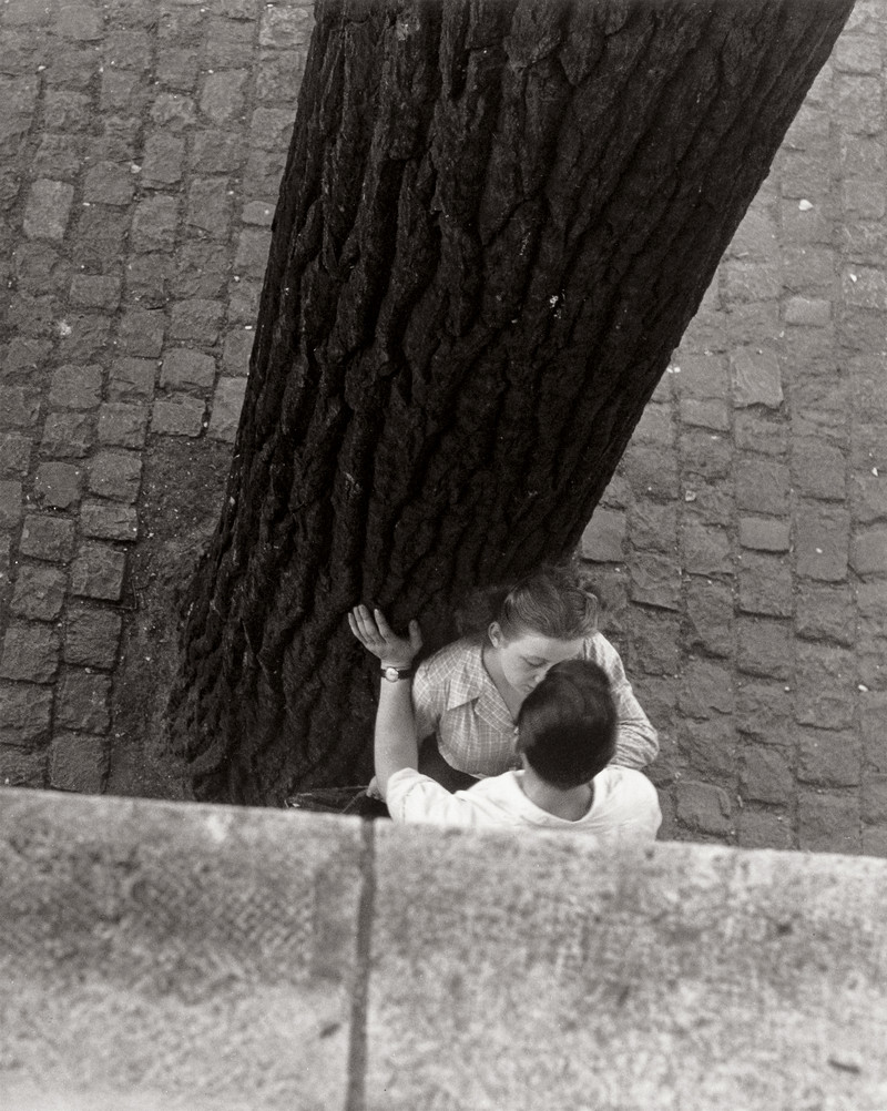 fotograf-Izis-Bidermanas-Parizh 40