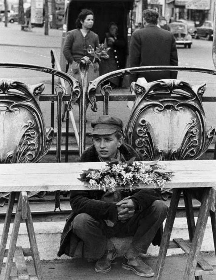 fotograf-Izis-Bidermanas-Parizh 41