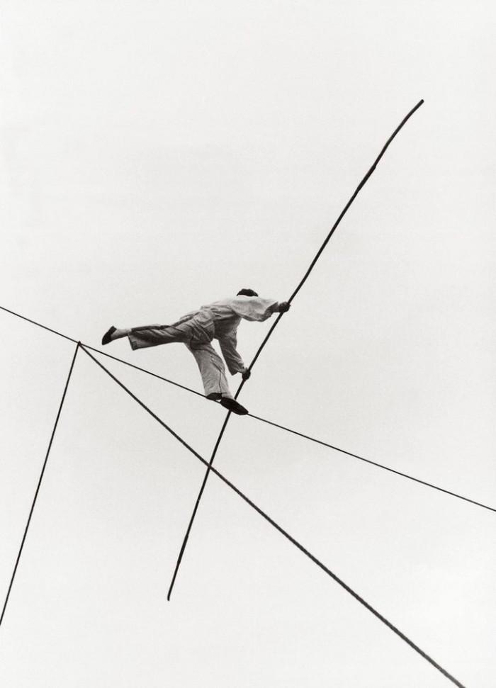 fotograf-Izis-Bidermanas-Parizh 42