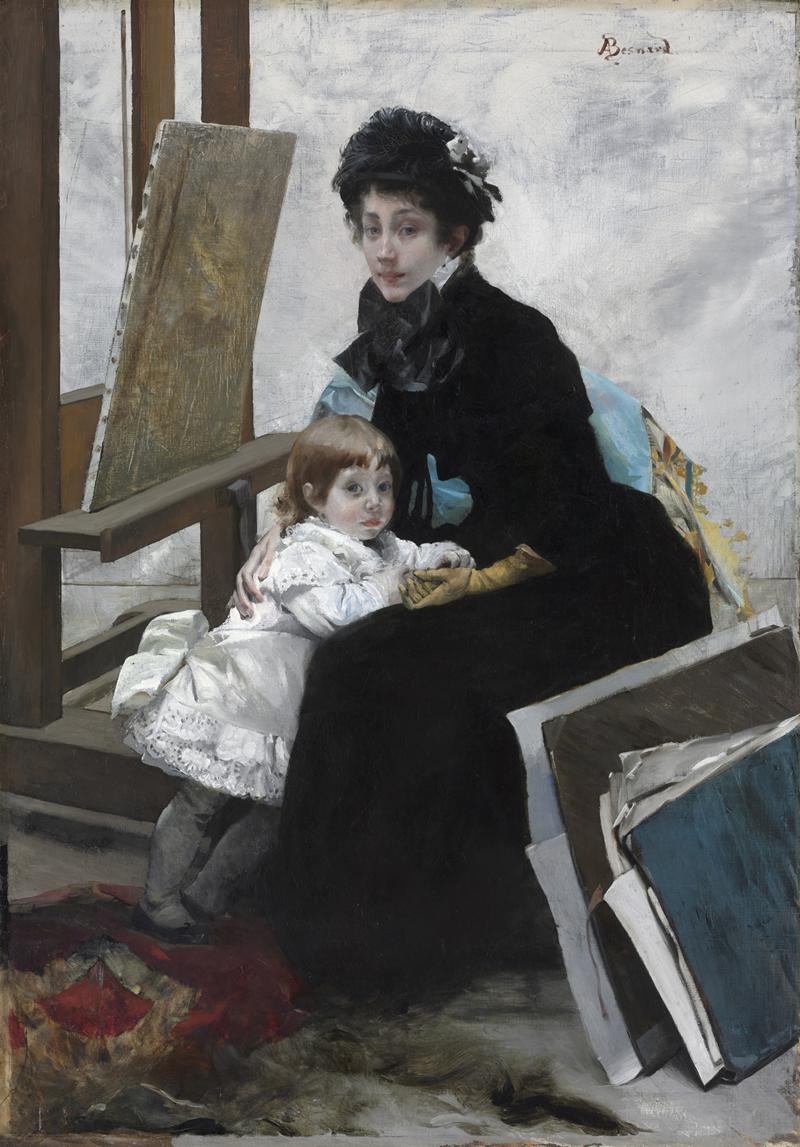 Кливлендский музей искусств передаёт 30 000 шедевров в общественное достояние 20