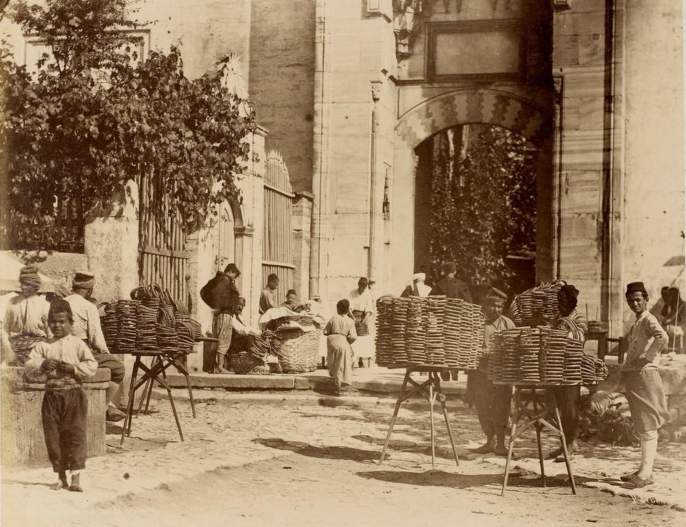 Arhiv-fotografii-osmanskoi-imperii 15 exemplaires