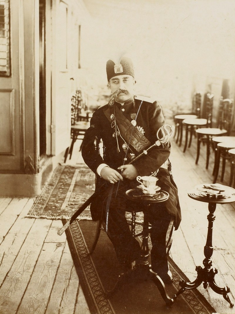 Arhiv-fotografii-osmanskoi-imperii 18