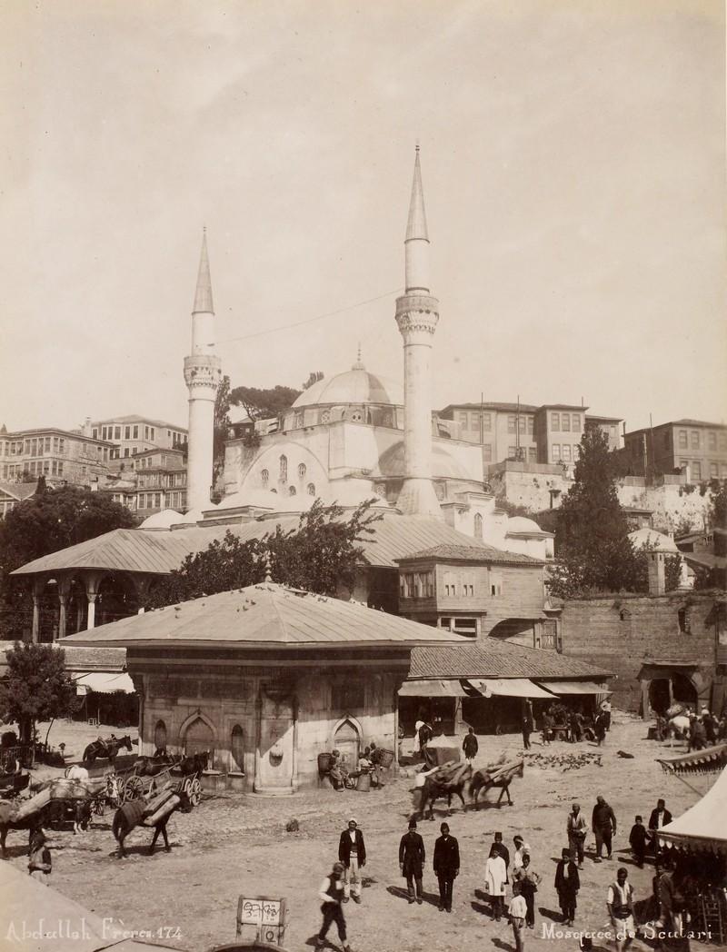Arhiv-fotografii-osmanskoi-imperii 19