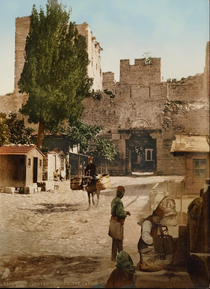 древние фото османской империи трубочек должно