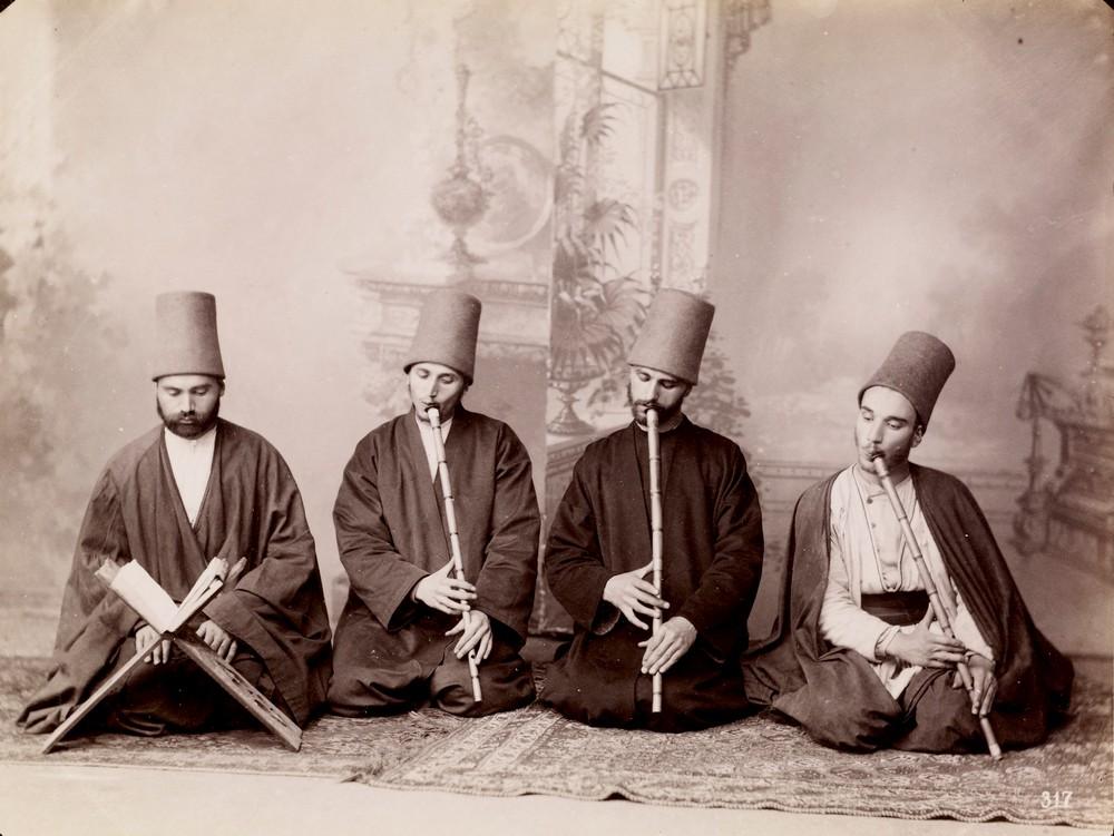Arhiv-fotografii-osmanskoi-imperii 24