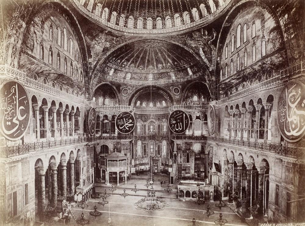 Arhiv-fotografii-osmanskoi-imperii 4 copy