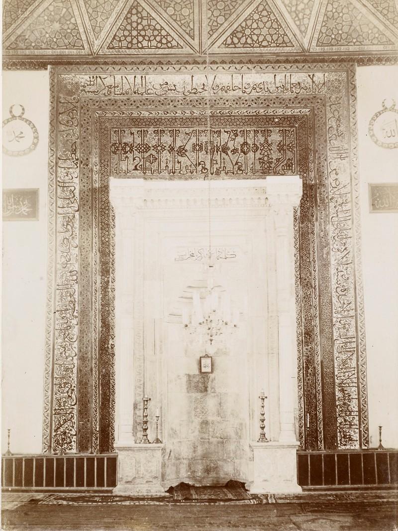 Arhiv-fotografii-osmanskoi-imperii 6 copie