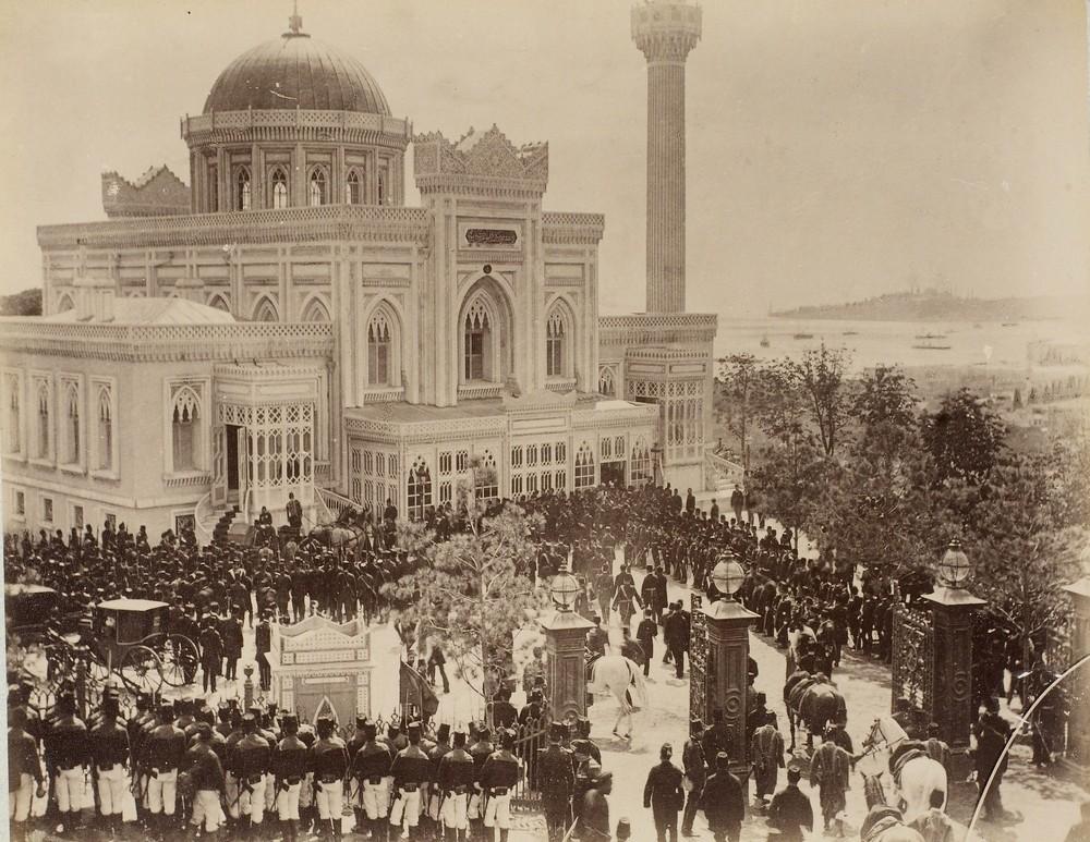 Arhiv-fotografii-osmanskoi-imperii 9