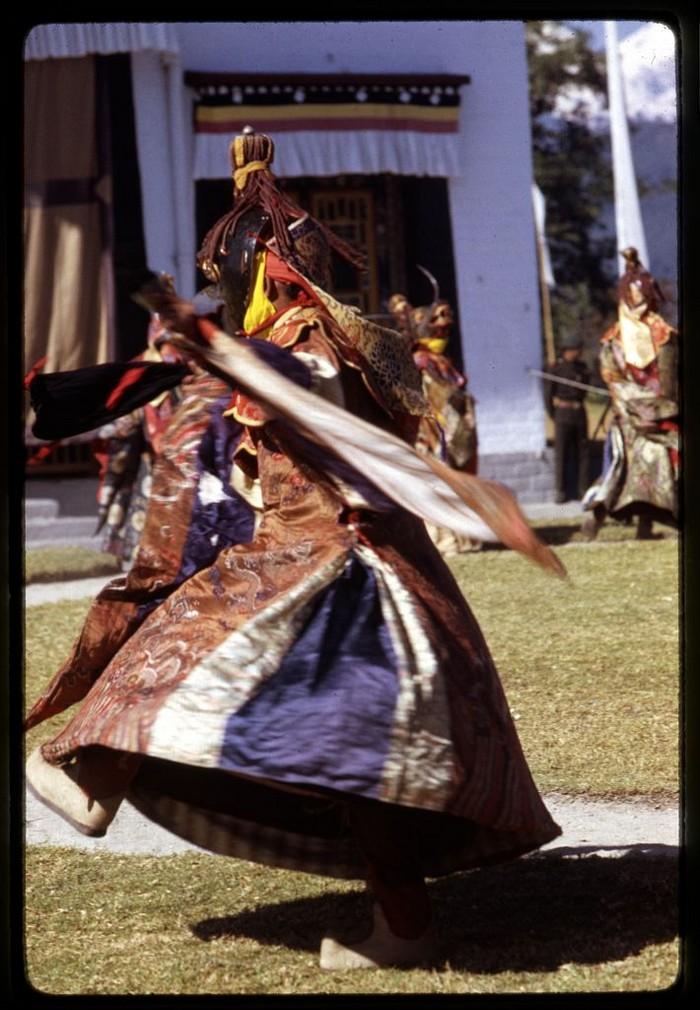 Заоблачный Сикким – сотни фотографий из закрытого гималайского королевства 10