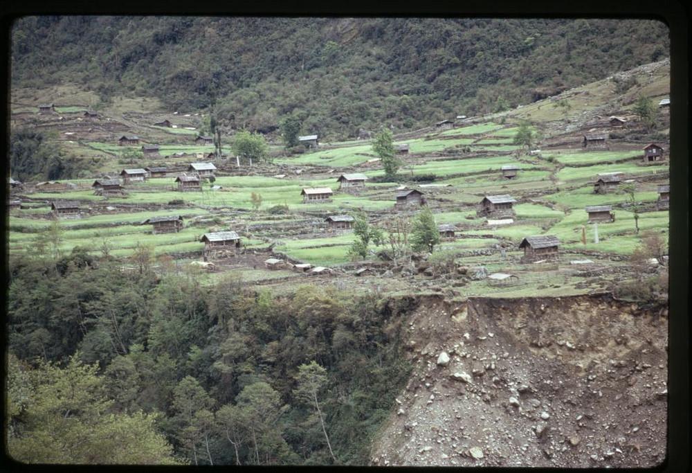 Сикким – сотни фотографий из закрытого гималайского королевства 3
