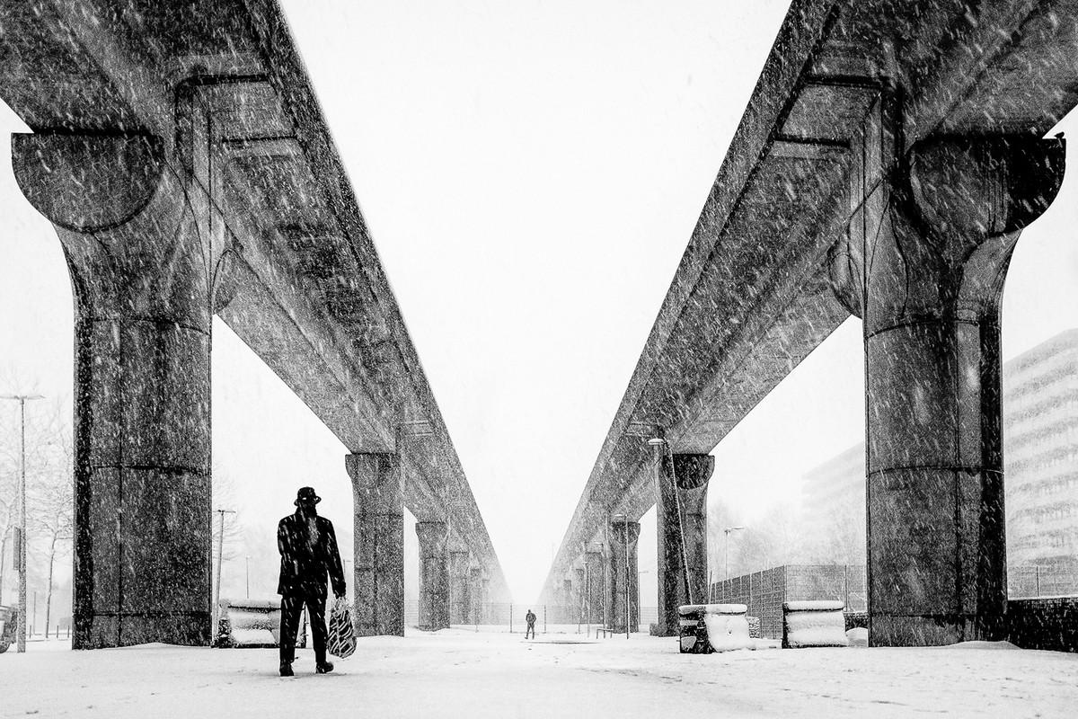 Природа и культуры мира в работах победителей первой Мальтийской международной фотопремии  7