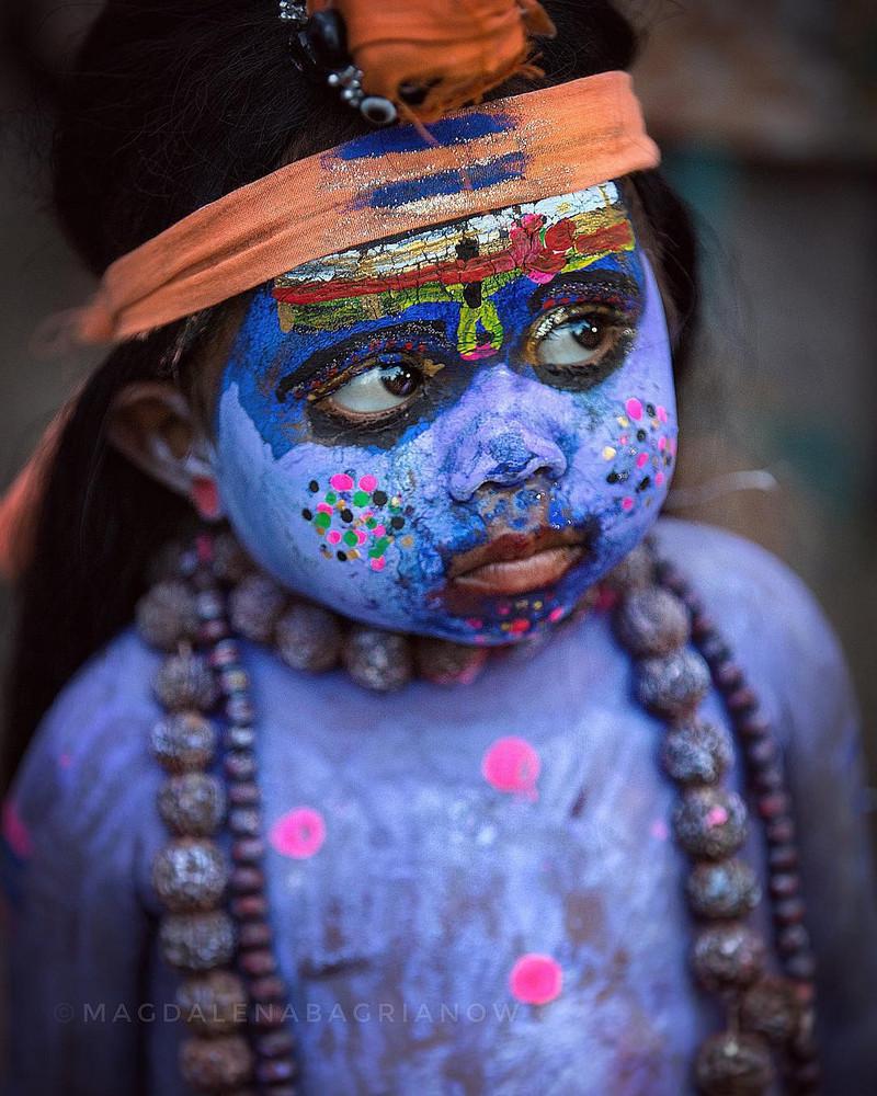 ulichnye-portrety-iz-Indii-fotograf-Magdalena-Bagryanov 16