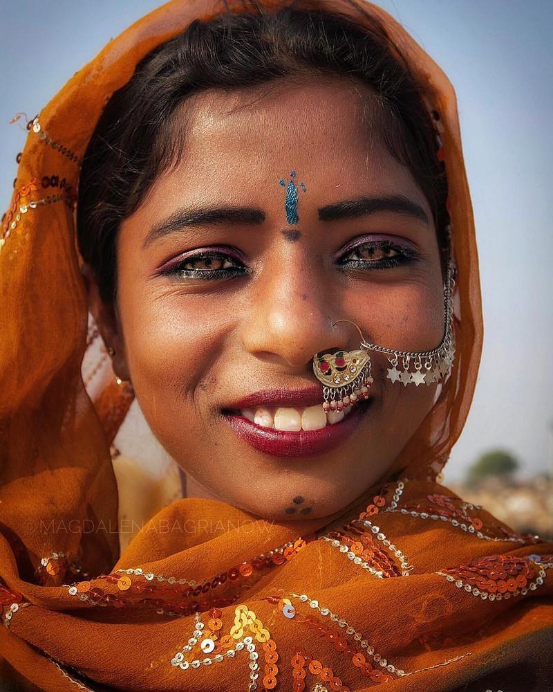 ulichnye-portrety-iz-Indii-fotograf-Magdalena-Bagryanov 24