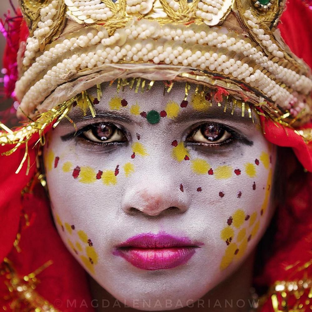 ulichnye-portrety-iz-Indii-fotograf-Magdalena-Bagryanov 3