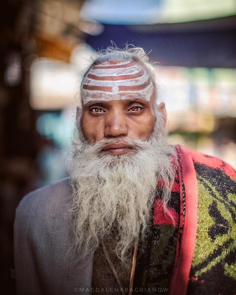 ulichnye-portrety-iz-Indii-fotograf-Magdalena-Bagryanov 31
