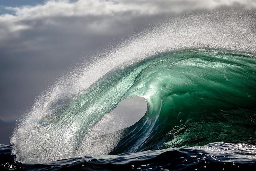fotografii-okeana-Metta-Berdzhessa 1