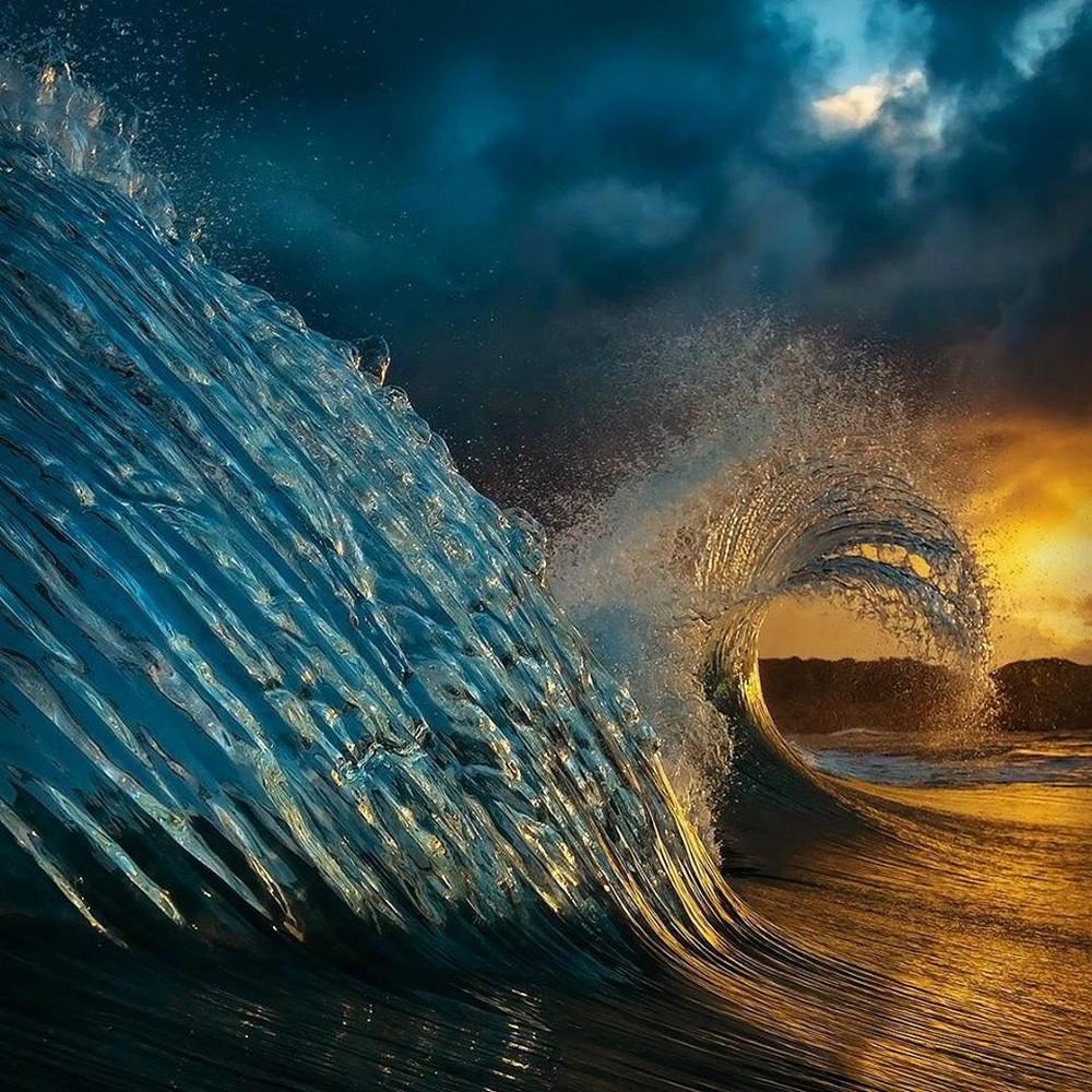 fotografii-okeana-Metta-Berdzhessa 15