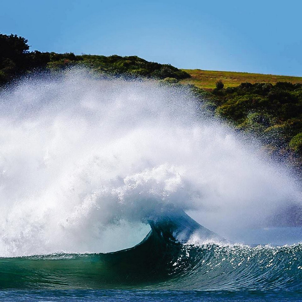 fotografii-okeana-Metta-Berdzhessa 16