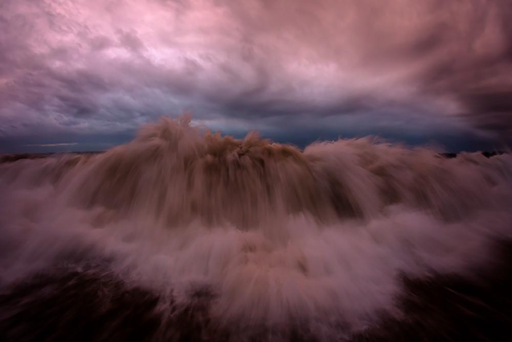 fotografii-okeana-Metta-Berdzhessa 18