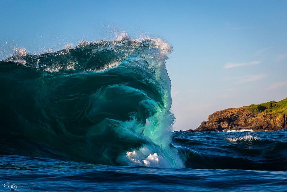 fotografii-okeana-Metta-Berdzhessa 3