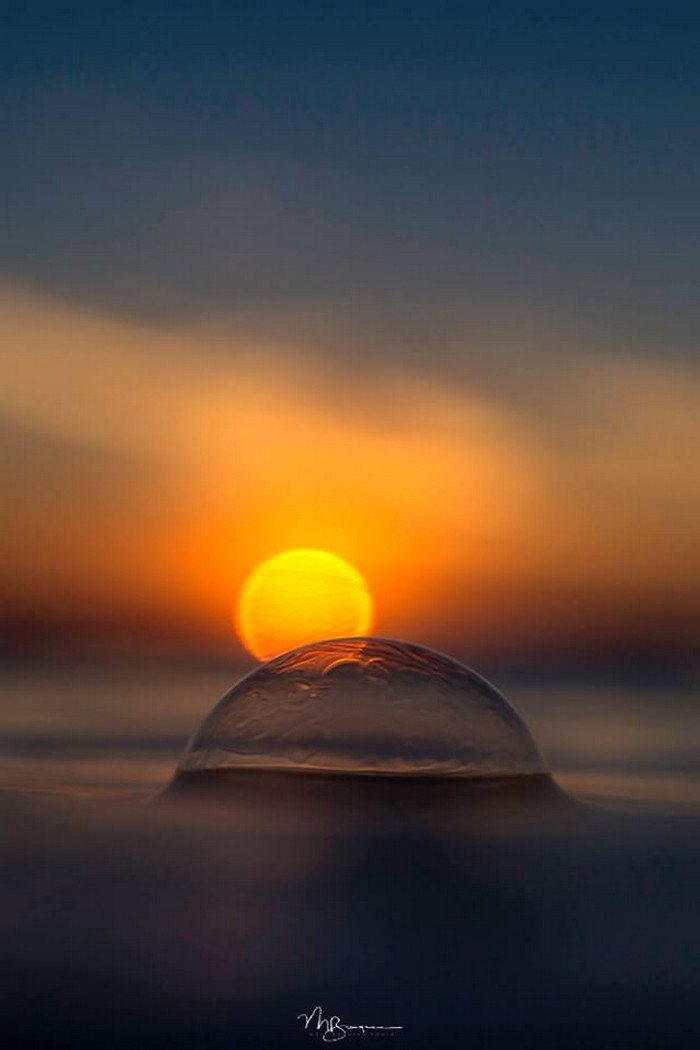 fotografii-okeana-Metta-Berdzhessa 34