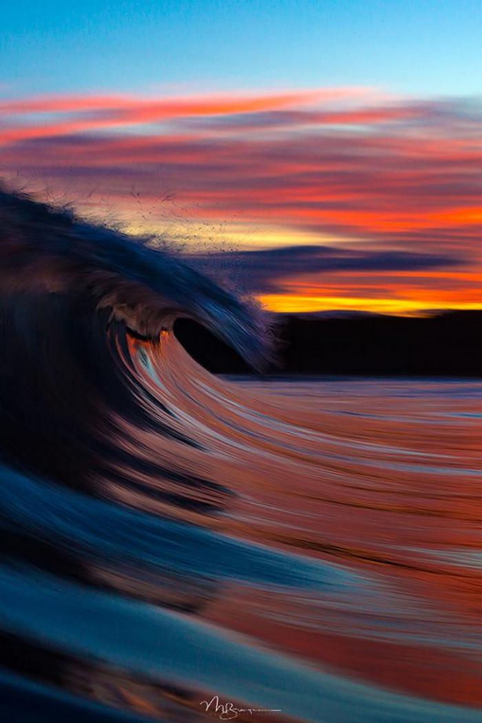 fotografii-okeana-Metta-Berdzhessa 37