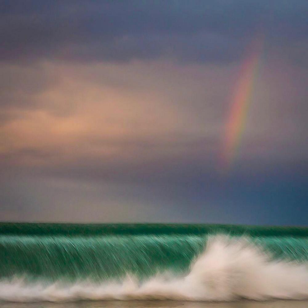 fotografii-okeana-Metta-Berdzhessa 5