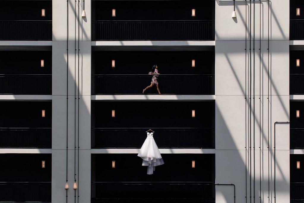 Фотографии с чувствами от призёров конкурса «Международный свадебный фотограф года» 13