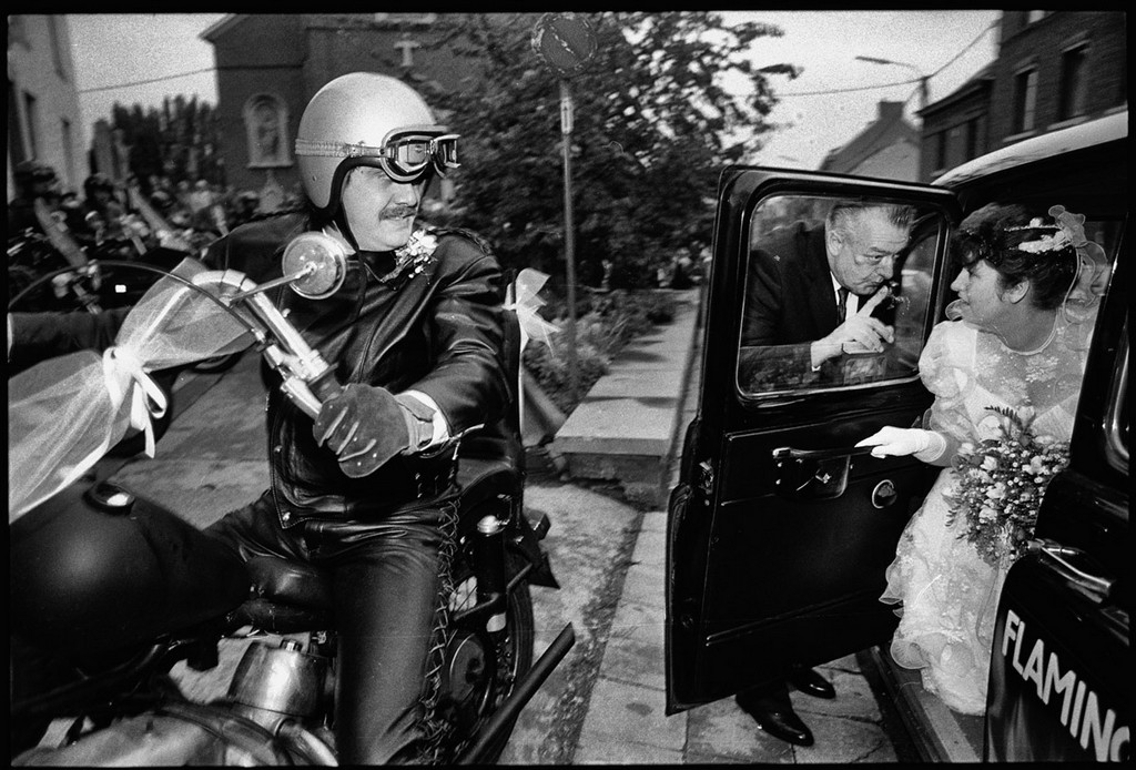 Фотографии с чувствами от призёров конкурса «Международный свадебный фотограф года» 16