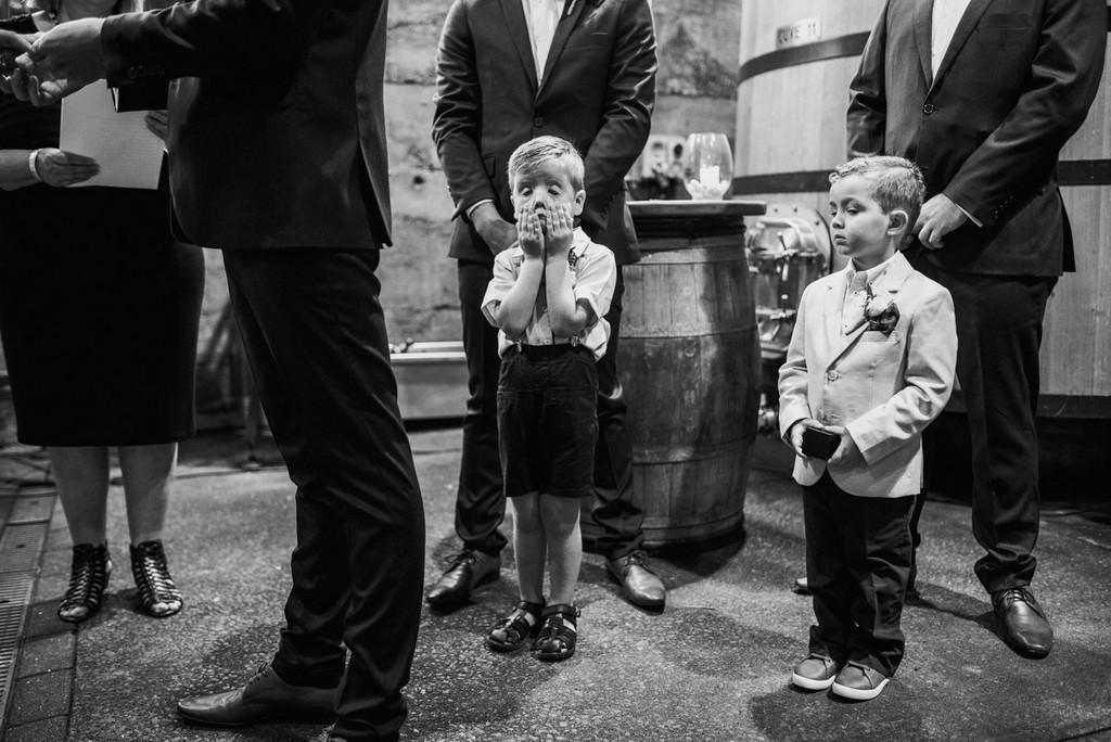 Фотографии с чувствами от призёров конкурса «Международный свадебный фотограф года» 19