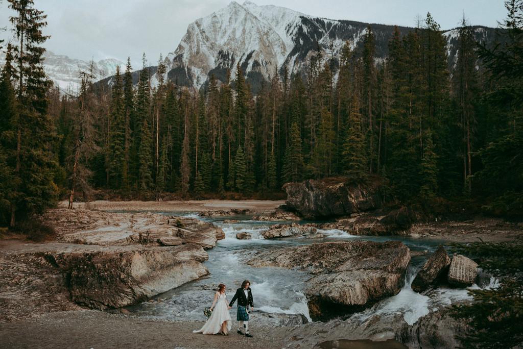 Фотографии с чувствами от призёров конкурса «Международный свадебный фотограф года» 24