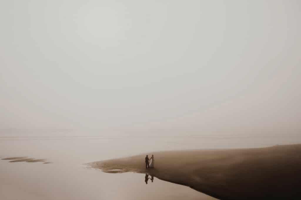 Фотографии с чувствами от призёров конкурса «Международный свадебный фотограф года» 7