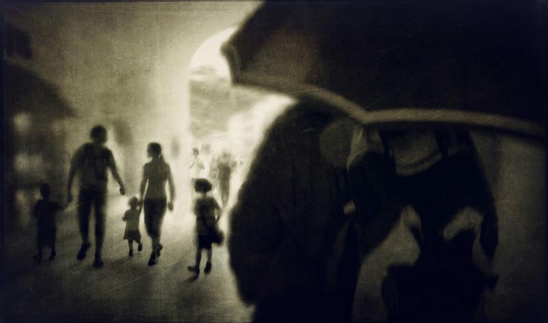 fotografii-Irmy-Hazelberger 10
